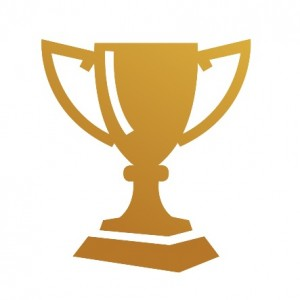 trophy-icon-black-trophy-icon-3rd-place-01.jpg