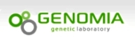 genomia_logo_new.jpeg